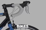 road-bikes-clapham