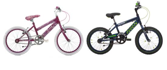 clapham-balham-kids-bike