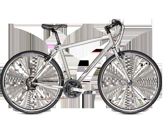 hybrid-bike-clapham